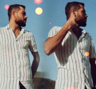 Çık Artık Rüyalarımdan (2021) albüm kapak resmi