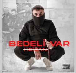 Heijan Bedeli Var (2021)