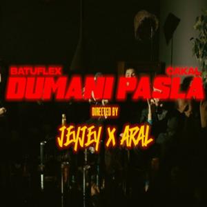 Batuflex Dumanı Pasla (2021)