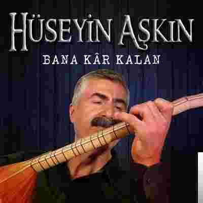 Bana Kar Kalan (2019) albüm kapak resmi