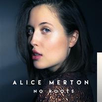No Roots (2018) albüm kapak resmi