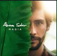 Magia (2021) albüm kapak resmi
