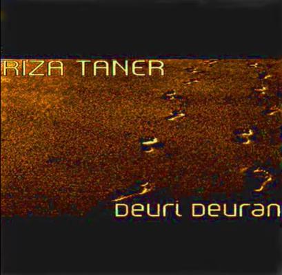 Devri Devran (2017) albüm kapak resmi
