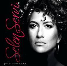 Pardon Bakar mısınız (2015) albüm kapak resmi