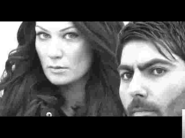 Potpori (2018) albüm kapak resmi