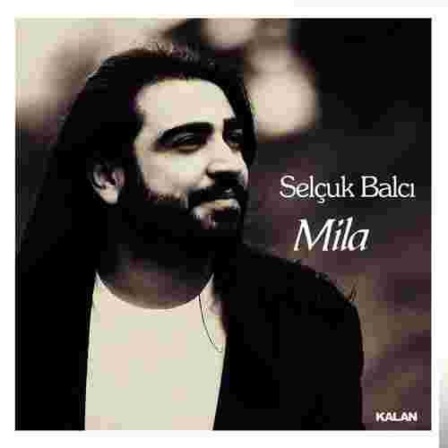 Mila (2013) albüm kapak resmi