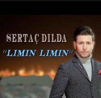 Lımın Lımın (2019) albüm kapak resmi
