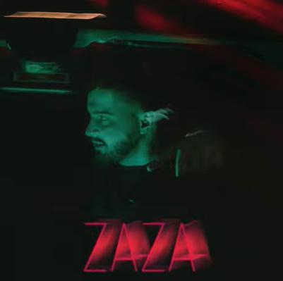 Doruk Tan Zaza (2021)