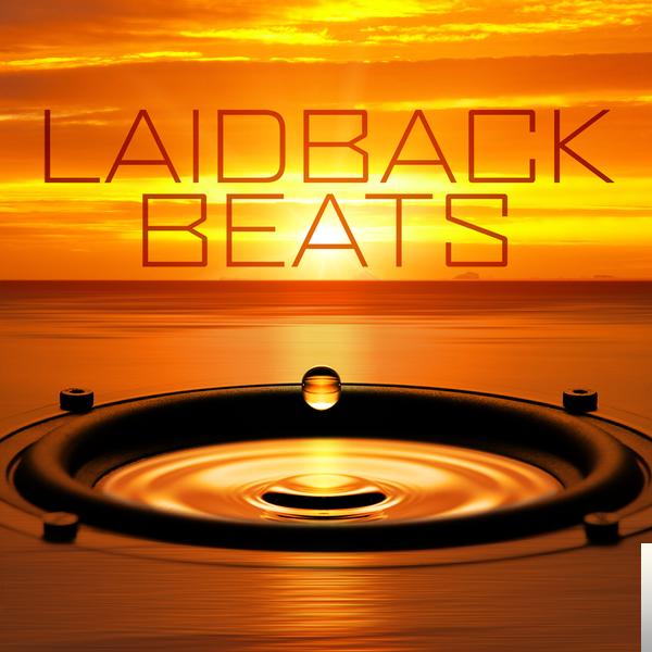 Laidback Beats (2018) albüm kapak resmi
