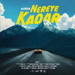 Nereye Kadar (2019) albüm kapak resmi