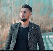 Tu Çuyi (2021) albüm kapak resmi