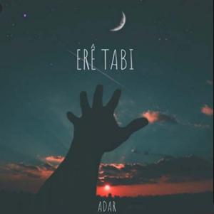 Ere Tabi (2020) albüm kapak resmi