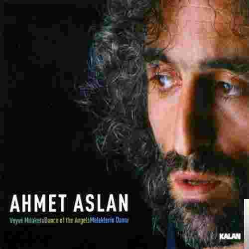 Veyve Milaketu (2007) albüm kapak resmi