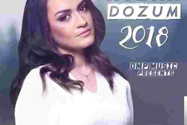 Dozum (2018) albüm kapak resmi