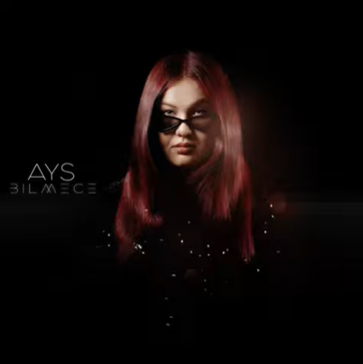 Bilmece (2020) albüm kapak resmi