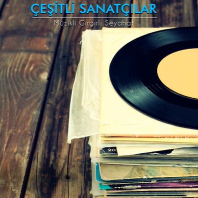 Göksoy Müzikli Gırgırlı Seyahat (1987)