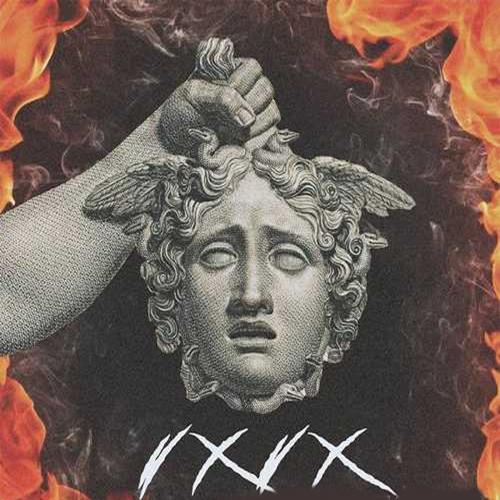 2020 (2020) albüm kapak resmi