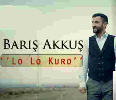 Lo Lo Kuro (2019) albüm kapak resmi