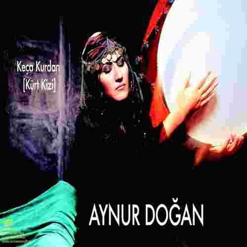 Keçe Kurdan (2004) albüm kapak resmi