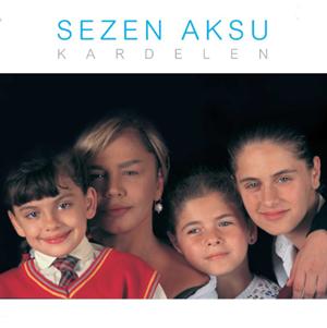Kardelen (2005) albüm kapak resmi