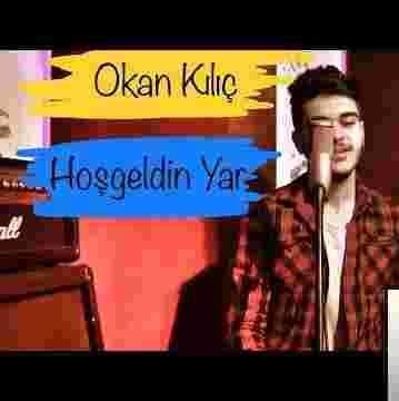 Hoşgeldin Yar (2019) albüm kapak resmi