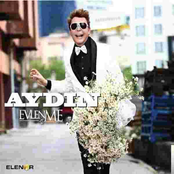 Evlenme (2011) albüm kapak resmi