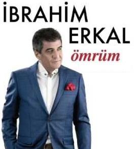Oparvane Sebe Si Na Glavata Na Ibrahim Erkal Omrum Indir Mp3 Alkemyinnovation Com