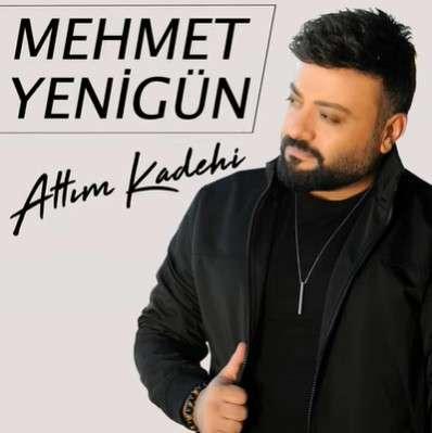 Mehmet Yenigün Attım Kadehi (2021)