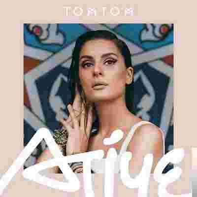 Tom Tom (2019) albüm kapak resmi