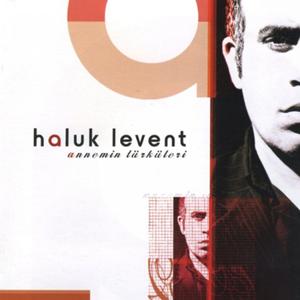 Annemin Türküleri (2005) albüm kapak resmi