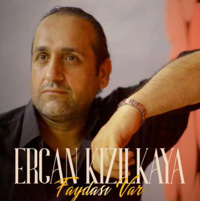Ercan Kızılkaya Faydası Var (2021)