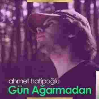Gün Ağarmadan (2019) albüm kapak resmi