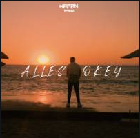Alles Okey (2020) albüm kapak resmi