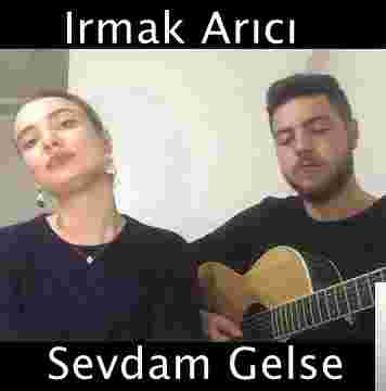 Sevdam Gelse (2019) albüm kapak resmi