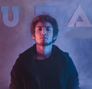Anıl Bektaş (2018) albüm kapak resmi