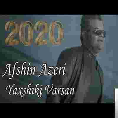 Yaxsiki Varsan (2020) albüm kapak resmi