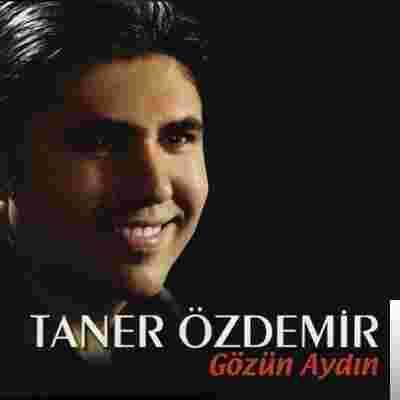 Gözün Aydın (2007) albüm kapak resmi
