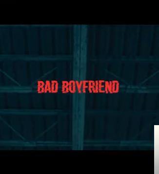 Bad Boyfriend (2019) albüm kapak resmi