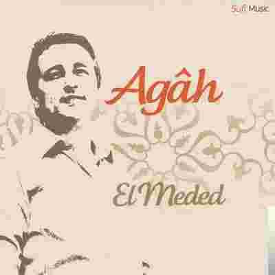 El Meded (2005) albüm kapak resmi