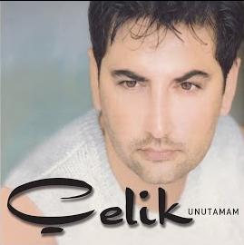 Unutamam (2000) albüm kapak resmi