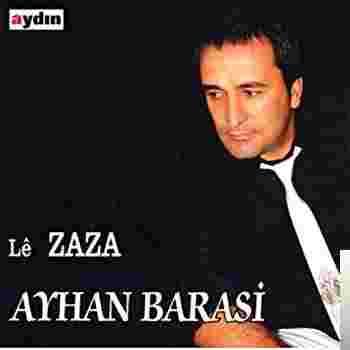 Le Zaza (2012) albüm kapak resmi