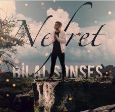 Nefret (2020) albüm kapak resmi