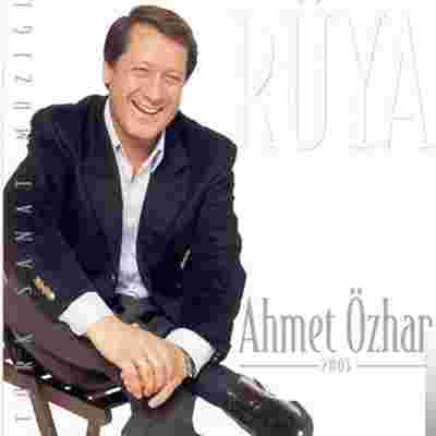 Nar Tanem/Rüya (2003) albüm kapak resmi