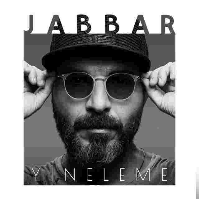 Yineleme (2018) albüm kapak resmi