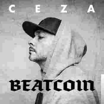 Beatcoin (2019) albüm kapak resmi