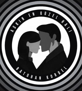 Aşkın En Güzel Hali (2020) albüm kapak resmi