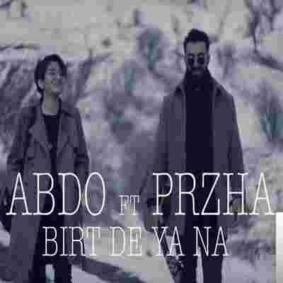Birt De Ya Na (2020) albüm kapak resmi