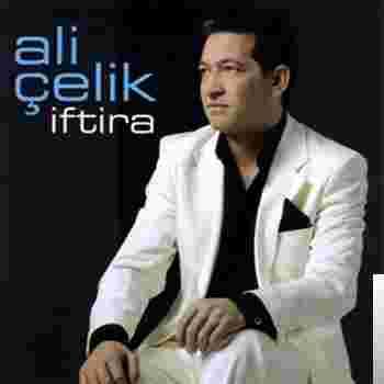 İftira (2007) albüm kapak resmi