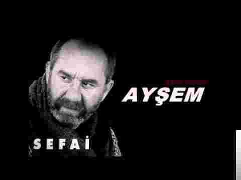 Ayşem (1998) albüm kapak resmi