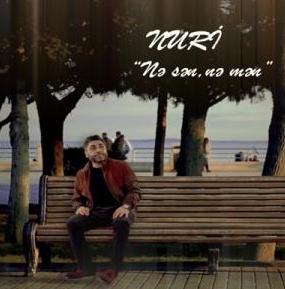 Nuri Serinlendirici Feat Jane Kas Mp3 Indir Muzik Dinle Feat Jane Kas Download